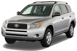 toyota recalls 2 5 million vehicles in u s here 39 s the list. Black Bedroom Furniture Sets. Home Design Ideas