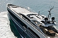 Bilgin Yacht Noor