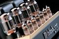 McIntosh MC275 amplifier