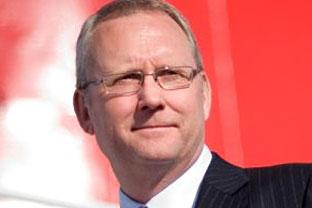 Gunnar Blomdahl