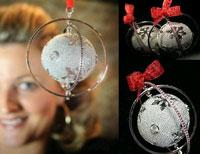 Hallmark Jewelers