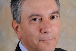 Agilent Technologies appoints Ron Nersesian as president, COO