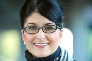 Sharon McCollam