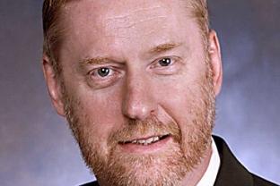 Thomas G. Stephens